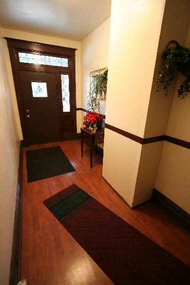 Unique Luxury Apartments In Pittsburgh Pa Corporate Short Term Available