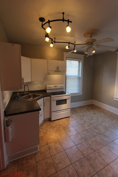 LUXURY ONE BEDROOM APARTMENT FOR RENT NORTH SHORE, PITTSBURGH, PA