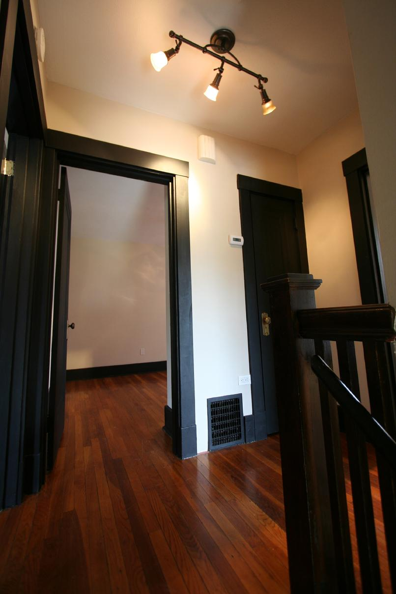LUXURY 2 BEDROOM APARTMENT NEAR DOWNTOWN PITTSBURGH